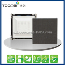 P10 outdoor LED display/LED Screen/LED Sign/outdoor advertising led display screen prices