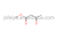 Methyl Acetoacetate (CAS NO.105-45-3)/MAA/Scale products--Pharmaceutical and Pesticide Intermediates