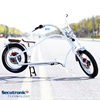 New Products On China Market Chinese Motorbike Brands E Motorbike Electric