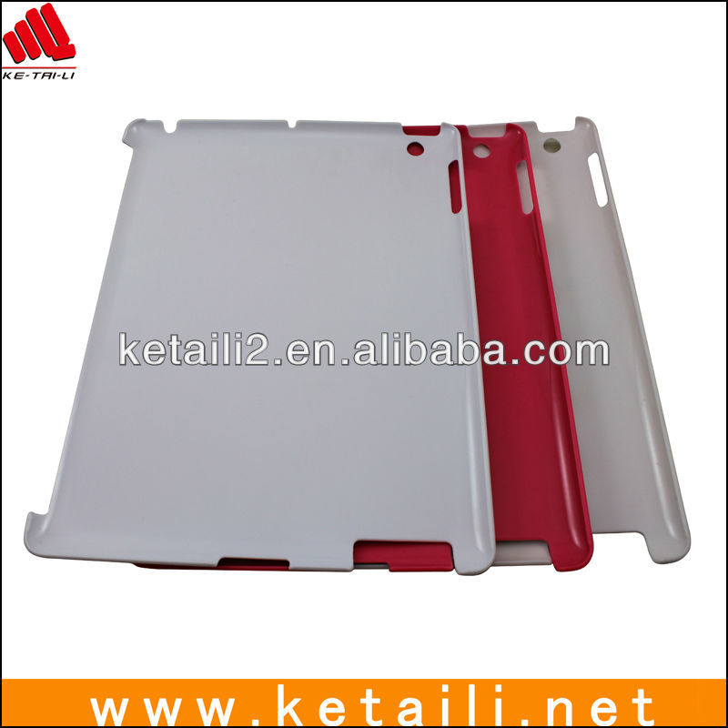 Newest Special Hard Shockproof EVA Material Case Shell For Ipad 2 3