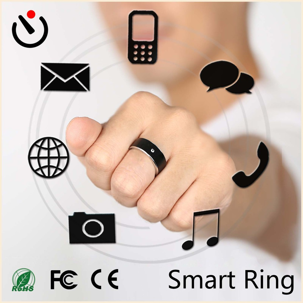 Jakcom Smart Ring Consumer Electronics Computer Hardware & Software Cpus Used Laptop Intel I3 Second Hand Cpu