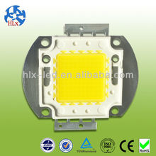 High Power Ultra Violet UV 50Watt LED 395-400nm