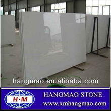 Cheap Cultured Marble Slab Price
