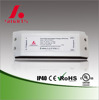 ce ul cul rohs 24v constant voltage triac dimmable led driver