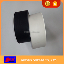 Factory hotsell 3m pvc insulation tape