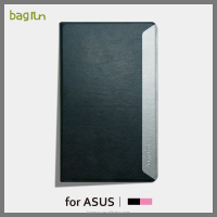 "8"" android popular leather tablet case for asus zenpad 8.0 z380kl flip stand pu leather cover"