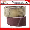 Coated Abrasive Belt And Roll ( Hard Belt )