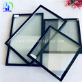 China Hight Quality Custom Insulated Glass/Hollow Glass/Insulating Glass