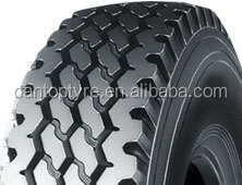 best 12.00R20 12.00R24 radial truck tires