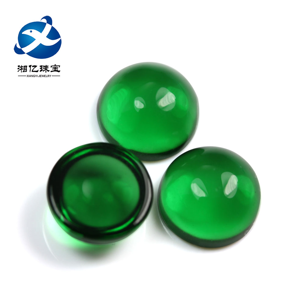 China All Gem Stones, China All Gem Stones Manufacturers and ...
