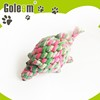 /product-detail/new-style-factory-directly-provide-cartoon-animal-sex-pet-toy-for-dog-women-sex-60547967982.html