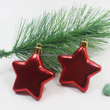 outdoor christmas tree hanging plastic star big lots christmas decorations
