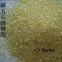 C5 Hydrocarbon Petroleum Resin Manufacturer Used In Adhesive cas:64742-16-1