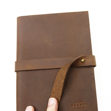 Customized Top Sale Recycled Notebook Manufacturer In China