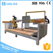 stone saw cnc multi blade stone cutting machine used stone cutting machine for sale