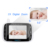 Videotimes 3.2''  Video  smart  security night vision baby phone monitoring baby camera