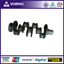 4BT racing crankshaft 3907803 for dongfeng truck