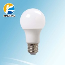 10W G60 AC110V / AC230V E27 B22 LED Light Bulb Big Beam Angle LED Bulb 270 degree ERP LED bulb light made in China