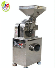 Model WF-30 chinese coffee bean grinding machine
