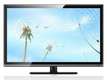 china goods wholesale price 55 inch full hd led tv