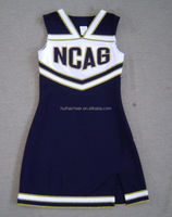 cheerleading dress