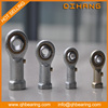Metric Ball Joint Rod End High Quality Male Tie Rod End Bearing L-ball Joint Earing