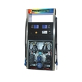 Professional manufacturer low price diesel manual fuel dispenser
