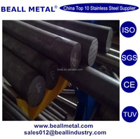 Stainless Steel Shaft SUS
