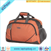 weekend sport travel nylon handle bag
