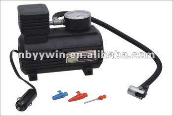 car air compressor