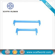 Factory supply hot dip galvanized kwikstage scaffolding systems