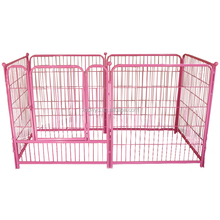professional portable pet safe fence dog pens playpen factory