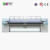 YBD164 high efficient sectionalized automatic quilting embroidery machine