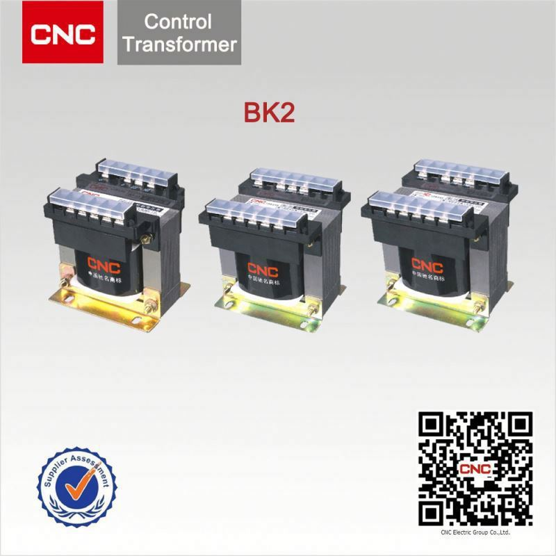 Good Supplier of r core transformer