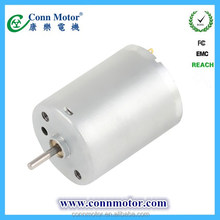 power tools dc cl micro motor 6mm cd drive