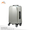 fashion design china new decent business travel trolley luggage