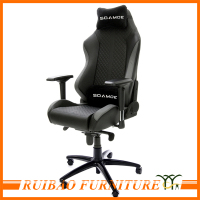 Factory Bride Racing Seat And Classic Chair Designs Styling Bungee Office Chair