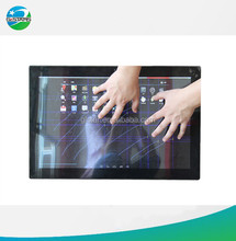 "15.6"" 18.5"" 21.5"" 24"" 32"" 42"" 55"" android touch screen lcd ad display"