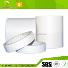 PVC electrical insulation / pvc duct / adhesive tape