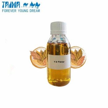 High concentrate tobacco flavorings for vaping