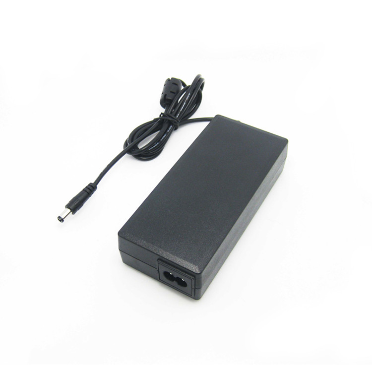 Universal 12v 6a AC Power Adapter 72w DC Power Supply for car DVD player