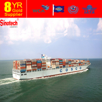 Professional Shipping Company with Sea freight Service from China to Salt Lake City USA----Skype:marvinhuang13