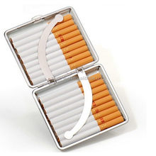 Cheap antique mystic e cigarette case