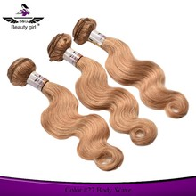 virgin remy hair extension blonde brazilian hair color 27 different types of wavy weave hair paypal