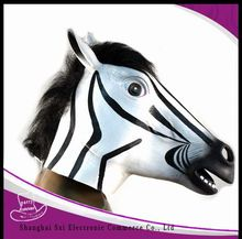 Special customized hot sale ugly animal mask