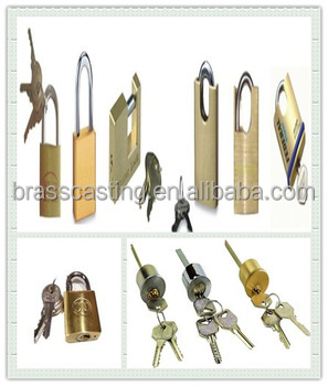 lock key making equipment complete line