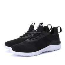 three colors New style products for 2017 fashion sneakers men