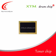 TONER Chips FS 4000 TK 330 331 332 333 334 for KYOCERA FS 4000DN LS 3900DN cartridge chip