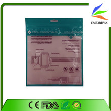 packaging for baked chicken/roast chicken packaging/fried chicken packaging