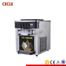 Cheap unique ice cream machines maker price nice ice cream maker as seen on tv